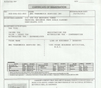 BNG-Certificate-of-Registration