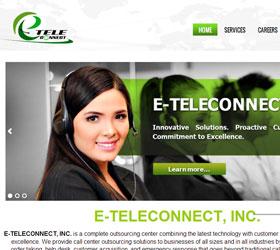 eteleconnect-ft