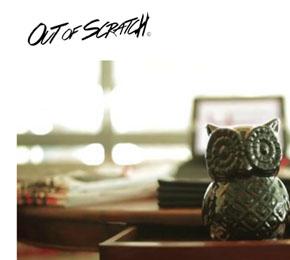feat-outofscratch