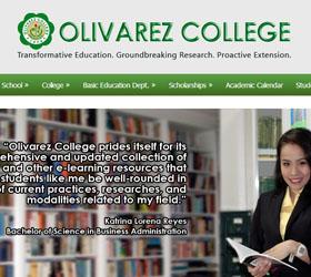 olivarez-feat