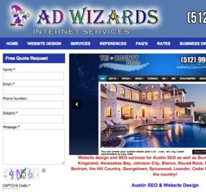 Ad Wizards pic