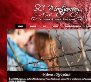 SC Montgomery FI