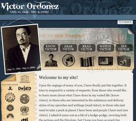 Victor-Ordonez-FT