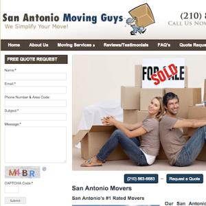San Antonio Moving Guys3