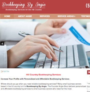 BookKeeping Featured Image