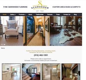 Schroeder Carpets pic