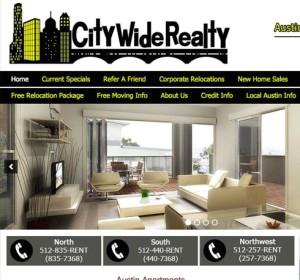 Citywide Apt Locators FI
