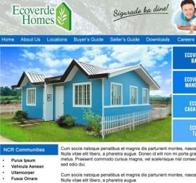 Ecoverde FI