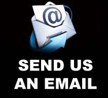 send-us