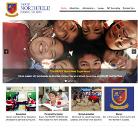 Northfield FI2