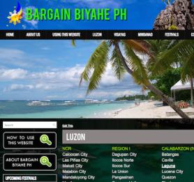 Bargain Biyahe Featured