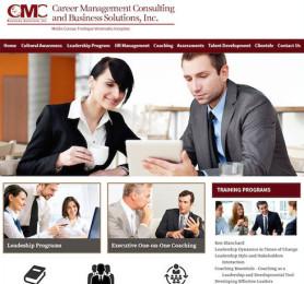 CMC Biz Solutions
