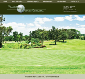 valley-golf-icon